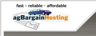 web hosting, free web hosting, web space, free web space, hosting india , hosting jaipur, web hosting india, web hosting jaipur, fast hosting, cheap hosting provider, hosting provider, linux hosting, windows hosting, domain company, domain registration india, domain jaipur, jaipur domain, domain company, hosting compay , hosting company jaipur , hosting company india